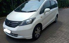 Jual mobil Honda Freed PSD 2009 bekas, DKI Jakarta