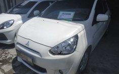 Mobil bekas Mitsubishi Mirage GLS 2013 dijual, DIY Yogyakarta