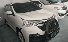 DIY Yogyakarta, dijual mobil Daihatsu Xenia R 2017 bekas