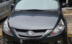 Jual Mobil Mitsubishi Grandis GT 2010 harga murah di DKI Jakarta