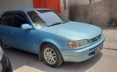 Jual mobil bekas murah Toyota Corolla E80 1998 di Jawa Barat