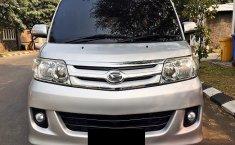 Jual mobil Daihatsu Luxio X 2013 dengan harga terjangkau di DKI Jakarta