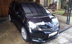 Jual mobil bekas murah Honda Jazz RS 2013 , DKI Jakarta