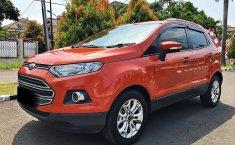 Jual mobil Ford EcoSport Titanium 2015 terbaik di DKI Jakarta
