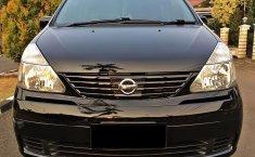 Mobil bekas Nissan Serena CT 2012 dijual, DKI Jakarta