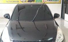 Jual mobil Suzuki Swift GX 2014 murah di Jawa Barat