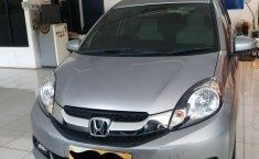 Jual mobil Honda Mobilio E 2016 dengan harga terjangkau di Jawa Barat
