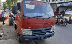 Sulawesi Selatan, jual mobil Toyota Dyna 2012 dengan harga terjangkau