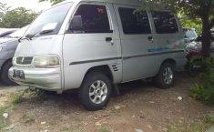 Dijual mobil bekas Suzuki Futura GX, Jawa Barat