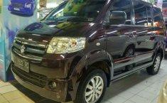 Jual cepat Suzuki APV GX Arena 2012 di Jawa Timur