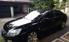 DKI Jakarta, jual mobil Honda Accord VTi-L 2003 dengan harga terjangkau
