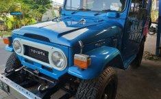 Jual mobil bekas murah Toyota Hardtop 1978 di Bali