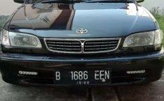 Jual mobil Toyota Corolla 2000 bekas, Jawa Barat