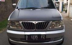 Mobil Mitsubishi Kuda 2002 Diamond terbaik di Jawa Barat