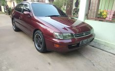 Mobil Toyota Corona 1993 dijual, Banten