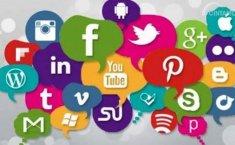 Bijak Menggunakan Media Sosial Ala Velozity