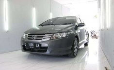 Mobil Honda City 2009 E terbaik di Jawa Barat