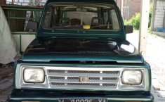 Mobil Suzuki Katana 1990 dijual, Jawa Timur