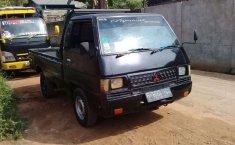 Mitsubishi L300 2013 Jawa Barat dijual dengan harga termurah