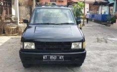 Isuzu Panther 2011 Kalimantan Timur dijual dengan harga termurah