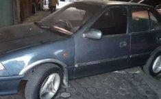 Suzuki Esteem 1992 Kalimantan Selatan dijual dengan harga termurah