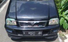 Mobil Daihatsu Ceria 2003 KX dijual, Jawa Tengah