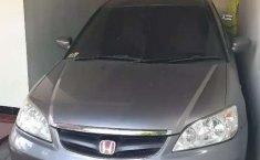 Jual Honda Civic VTi 2004 harga murah di Jawa Timur