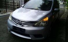Dijual mobil bekas Nissan Grand Livina SV, Jawa Timur
