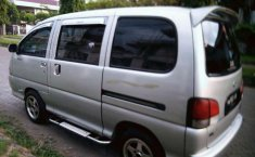 Jual cepat Daihatsu Zebra 2004 di Jawa Tengah