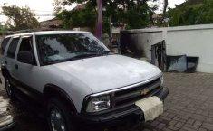 DKI Jakarta, jual mobil Chevrolet Blazer 1997 dengan harga terjangkau