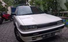 Dijual mobil bekas Toyota Corolla Twincam, Jawa Tengah