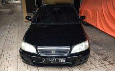 Jual cepat Honda City VTEC 2003 di Jawa Barat
