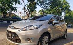 Jawa Timur, jual mobil Ford Fiesta Trend 2013 dengan harga terjangkau