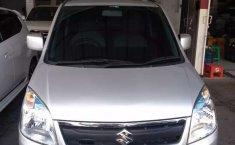 Dijual mobil bekas Suzuki Karimun Wagon R GL, Bali