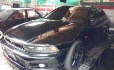 DKI Jakarta, Mitsubishi Galant 2003 kondisi terawat