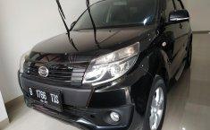Dijual mobil bekas Daihatsu Terios X 2015, DKI Jakarta