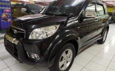 Jual cepat Toyota Rush S 2009 bekas, Jawa Timur