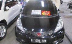 Jual Cepat Honda Jazz RS 2012 di DKI Jakarta