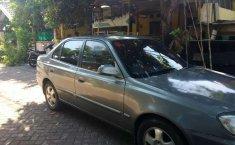 Jawa Timur, Hyundai Accent 2004 kondisi terawat