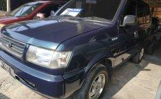 Mobil bekas Toyota Kijang SSX 2007 dijual, DIY Yogyakarta