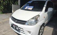 Jual mobil Suzuki Karimun Estilo 2012 dengan harga murah di DIY Yogyakarta