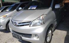Jual mobil Daihatsu Xenia R 2013 terbaik di DIY Yogyakarta