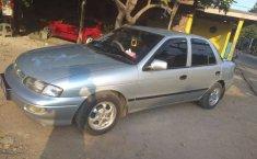 Mobil Timor SOHC 2000 terbaik di Jawa Timur