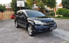 Jawa Barat, jual mobil Honda CR-V 2.0 2010 dengan harga terjangkau