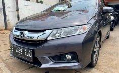 Honda City 2015 Jawa Barat dijual dengan harga termurah