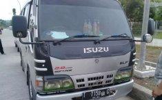 Jual Isuzu Elf 2010 harga murah di Jawa Tengah
