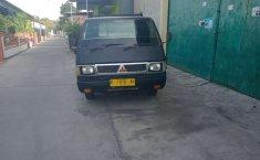 Dijual mobil bekas Mitsubishi L300 , Jawa Tengah