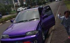 Suzuki Esteem 1995 Jawa Barat dijual dengan harga termurah