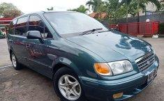 Jawa Barat, jual mobil Hyundai Trajet GLS 2000 dengan harga terjangkau