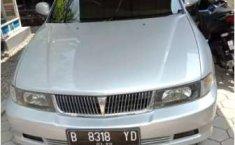 Mobil Mitsubishi Lancer 2000 1.6 GLXi terbaik di DIY Yogyakarta